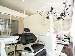 ふじの歯科医院