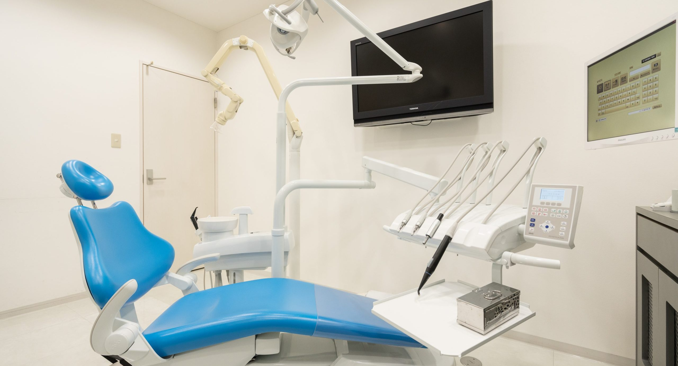 インプラント治療|盛岡市のふじの歯科医院